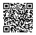 QRcode_miwakarate_130112