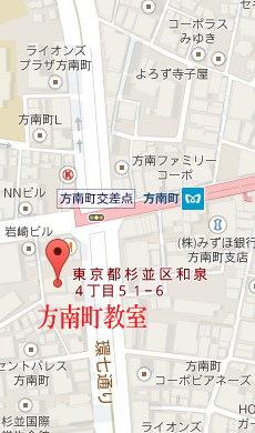 map_hounanchou